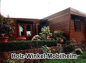 Mobilheim