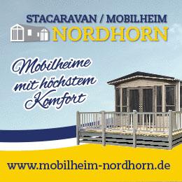 Turbo Mobilheim selber bauen - Mobilheim Forum - Diskussionen zum Thema PY64